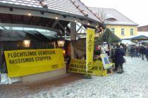 Blaicher Weihnachtsmarkt Kulmbach 20181216